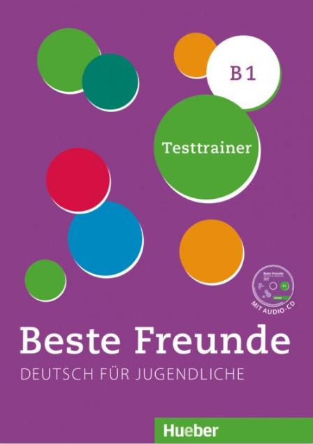 BesteFreunde3-Digital