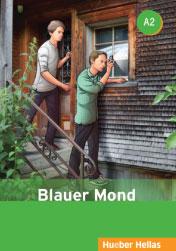 BesteFreunde2-DVD